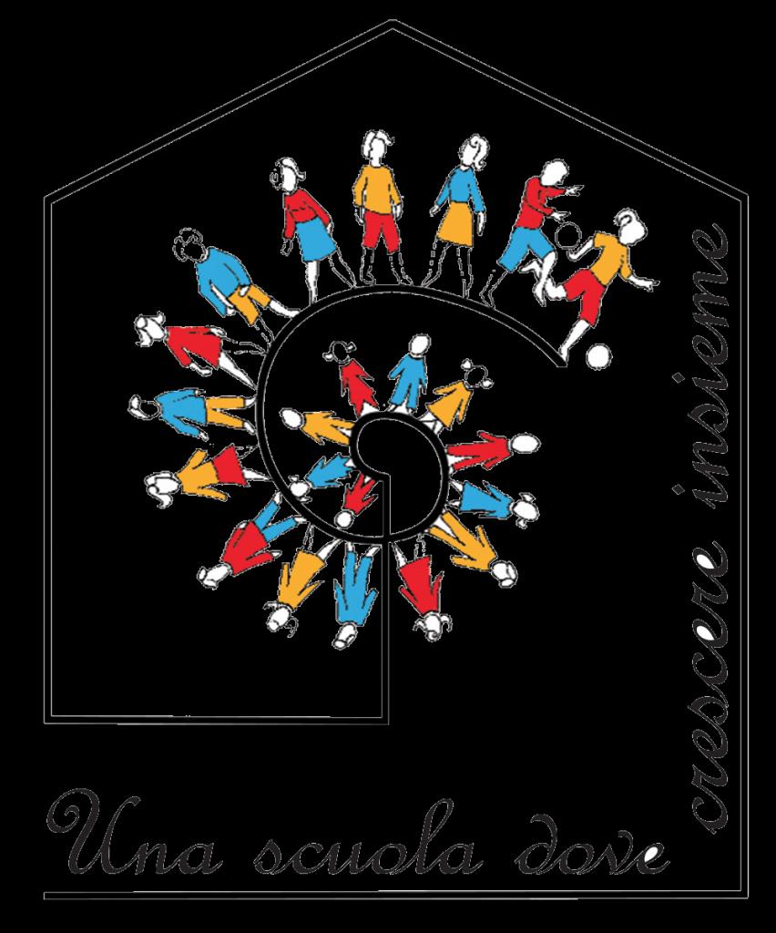 icdeamicispioxii_logo